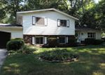 Pre Foreclosure in Northfield 44067 SPRINGWOOD RD - Property ID: 1188270480
