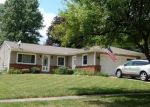Pre Foreclosure in Tallmadge 44278 NARRAGANSETT DR - Property ID: 1188271799