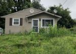 Pre Foreclosure in Canton 44705 BROWNLEE AVE NE - Property ID: 1188279227