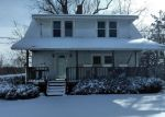 Pre Foreclosure in Canton 44730 CINDELL ST SE - Property ID: 1188285815