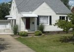 Pre Foreclosure in Canton 44705 18TH ST NE - Property ID: 1188292824