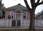 Pre Foreclosure in Modesto 95354 SEMPLE ST - Property ID: 1188305966