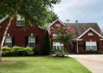Pre Foreclosure in Dawsonville 30534 BENT RIDGE DR N - Property ID: 1188332224