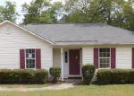 Pre Foreclosure in North Augusta 29841 EDISTO DR - Property ID: 1188341428