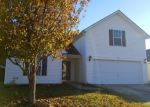 Pre Foreclosure in Ladson 29456 SPARKLEBERRY LN - Property ID: 1188376920