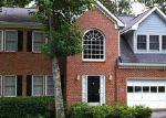 Pre Foreclosure in Lawrenceville 30043 SPRINGER WALK - Property ID: 1188387415