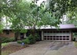 Pre Foreclosure in Lawrenceville 30044 REGAL WAY - Property ID: 1188402302