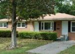 Pre Foreclosure in North Charleston 29410 HAGOOD AVE - Property ID: 1188428141