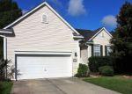 Pre Foreclosure in Mount Pleasant 29466 PALMETTO ISLE DR - Property ID: 1188480259