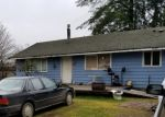 Pre Foreclosure in Darrington 98241 COMMERCIAL AVE - Property ID: 1188507874