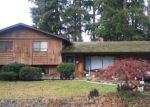 Pre Foreclosure in Marysville 98271 48TH AVE NE - Property ID: 1188512231