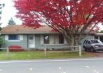 Pre Foreclosure in Marysville 98270 51ST AVE NE - Property ID: 1188519243