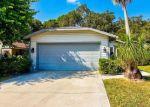 Pre Foreclosure in Sarasota 34232 BEARDED OAKS CIR - Property ID: 1188555149