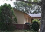 Pre Foreclosure in Sarasota 34237 LOCKWOOD RIDGE RD - Property ID: 1188559544