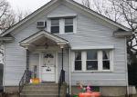 Pre Foreclosure in Cranston 02910 BLAISDELL ST - Property ID: 1188755312