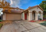 Pre Foreclosure in Lincoln 95648 CARDINAL DR - Property ID: 1188954144