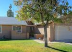 Pre Foreclosure in Mesa 85204 S GENTRY - Property ID: 1189048314