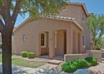 Pre Foreclosure in Laveen 85339 S 48TH GLN - Property ID: 1189079862