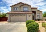 Pre Foreclosure in Gilbert 85233 W PAGE AVE - Property ID: 1189086423