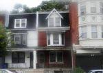 Pre Foreclosure in Philadelphia 19138 CHEW AVE - Property ID: 1189563825