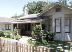 Pre Foreclosure in Pensacola 32503 N 15TH AVE - Property ID: 1189641781