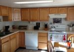 Pre Foreclosure in East Freedom 16637 BENTON RD - Property ID: 1189702208