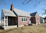 Pre Foreclosure in Lehighton 18235 FAIRYLAND RD - Property ID: 1189717995