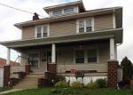 Pre Foreclosure in New Castle 16105 W LEASURE AVE - Property ID: 1189739892
