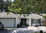 Pre Foreclosure in Orlando 32819 MARINA DR - Property ID: 1189759144