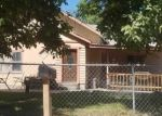 Pre Foreclosure in Ontario 97914 NW 3RD AVE - Property ID: 1189881345