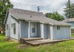 Pre Foreclosure in Saint Helens 97051 S 15TH ST - Property ID: 1189899747