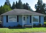 Pre Foreclosure in Coquille 97423 S VERNON ST - Property ID: 1189912890