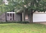 Pre Foreclosure in Claremore 74019 W 18TH ST S - Property ID: 1190014938