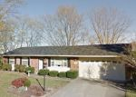 Pre Foreclosure in Dayton 45449 GOLFWOOD DR - Property ID: 1190030699