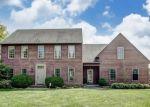 Pre Foreclosure in Springboro 45066 QUARTERHORSE DR - Property ID: 1190053921