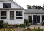Pre Foreclosure in North Ridgeville 44039 COOK RD - Property ID: 1190056537