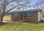 Pre Foreclosure in Columbus 43232 STAVELY CT - Property ID: 1190065288