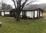 Pre Foreclosure in Gallipolis 45631 LINCOLN PIKE - Property ID: 1190086314