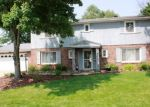 Pre Foreclosure in Springfield 45503 TORRENCE DR - Property ID: 1190098589