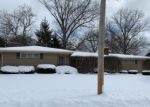 Pre Foreclosure in Niles 44446 ORCHARD AVE - Property ID: 1190103396