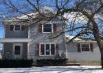 Pre Foreclosure in Sebring 44672 N 15TH ST - Property ID: 1190110404