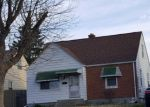 Pre Foreclosure in Columbus 43224 AUDREY RD - Property ID: 1190131880