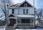Pre Foreclosure in Norwalk 44857 STATE ST - Property ID: 1190136691
