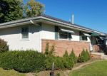 Pre Foreclosure in Ashville 43103 GARY ST - Property ID: 1190175224