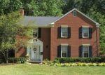Pre Foreclosure in Westlake 44145 QUEEN ANNES GATE - Property ID: 1190183103