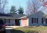 Pre Foreclosure in North Ridgeville 44039 BIRCH ST - Property ID: 1190190109