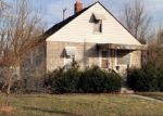 Pre Foreclosure in Columbus 43213 S YEARLING RD - Property ID: 1190198887