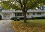 Pre Foreclosure in Tiffin 44883 LINDA LN - Property ID: 1190203251