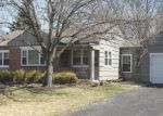 Pre Foreclosure in Columbus 43221 MOUNTVIEW RD - Property ID: 1190211577