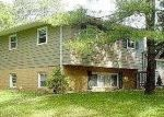 Pre Foreclosure in Toledo 43615 N WESTHAVEN RD - Property ID: 1190218591